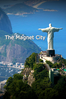 The Magnet City
