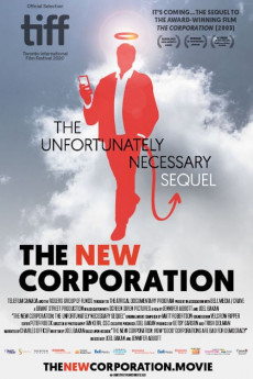 the new corporation the unfortunately necessary sequel 603eb40875960