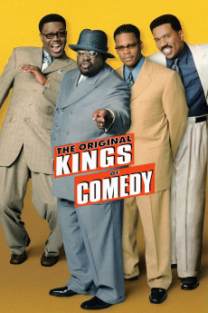 the original kings of comedy 603d6ac55ec1d