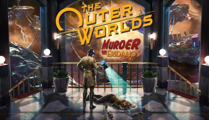 the outer worlds murder on eridanos gog 6055e2df6c4ae