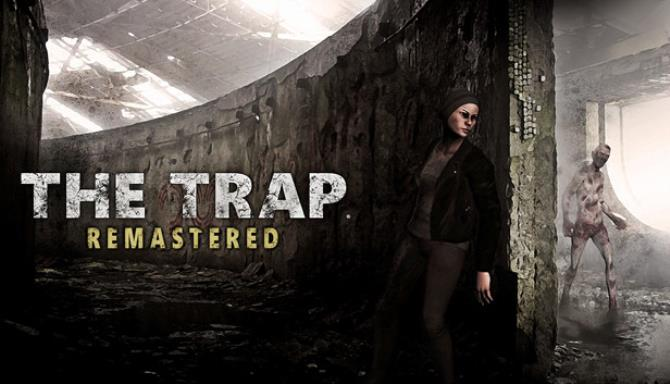 the trap remastered darksiders 60581561d673f