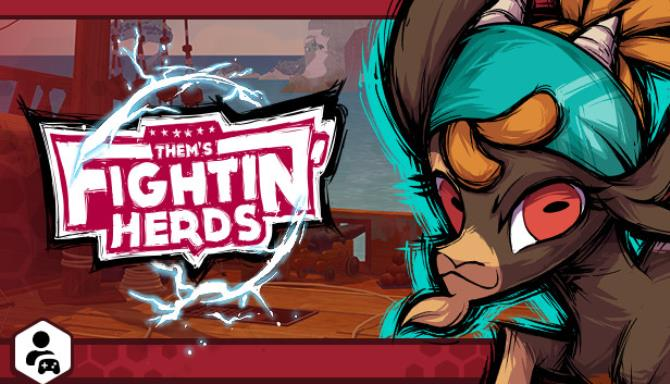 Thems Fightin Herds Shanty Free Download