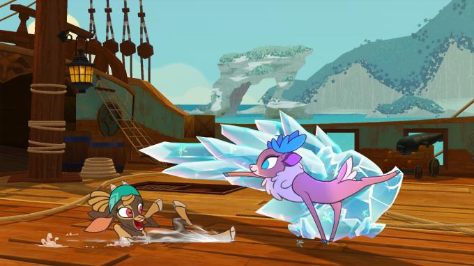 Thems Fightin Herds Shanty Torrent Download