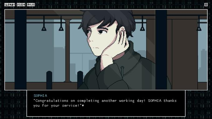 Twilight Town A Cyberpunk Day In Life Torrent Download