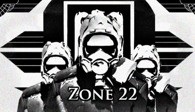 Zone 22 Free Download