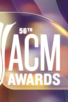 56th annual academy of country music awards 607ecd7036e6c