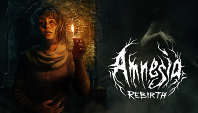 amnesia rebirth update v1 30