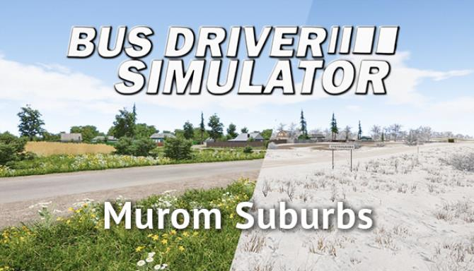 bus driver simulator murom suburbs plaza 60681f4739a7f