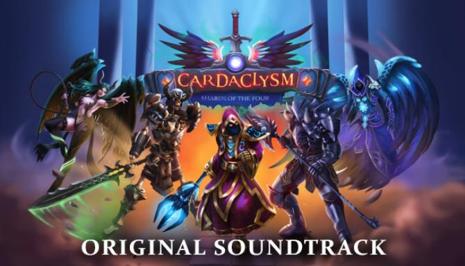 cardaclysm update v1 1