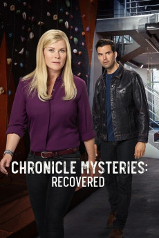Chronicle Mysteries The Chronicle Mysteries: Recovered