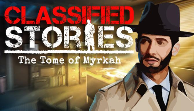 classified stories the tome of myrkah skidrow 606f2888dada4
