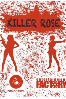 cold blooded killers 6074c36c659ff