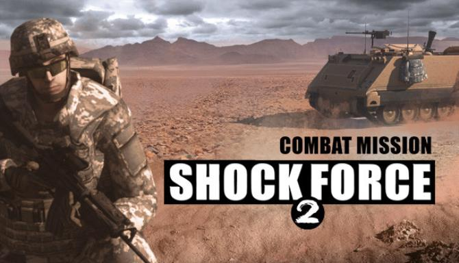 combat mission shock force 2 skidrow 60747eac03e90