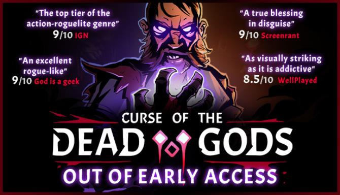 curse of the dead gods update v1 24 3 1