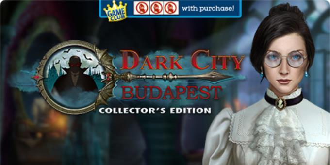 dark city budapest collectors edition razor 608c4df73a239
