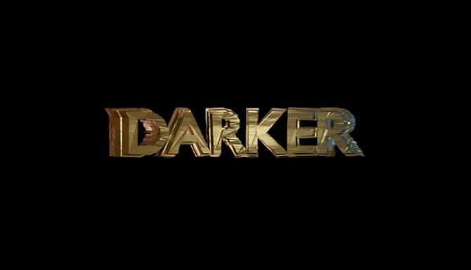 darker episode i darksiders 608c2990b8058