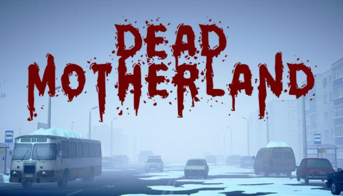 dead motherland zombie coop darksiders 606857a85e558
