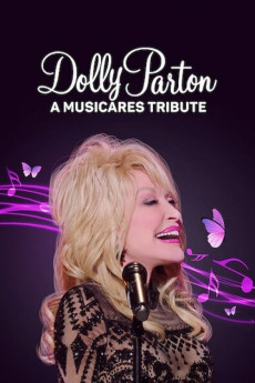 dolly parton a musicares tribute 606dea10b6474