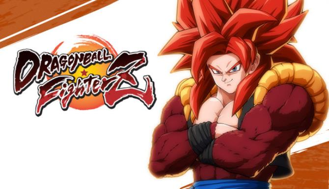 dragon ball fighterz gogeta ss4 empress 606a3c76dd31a