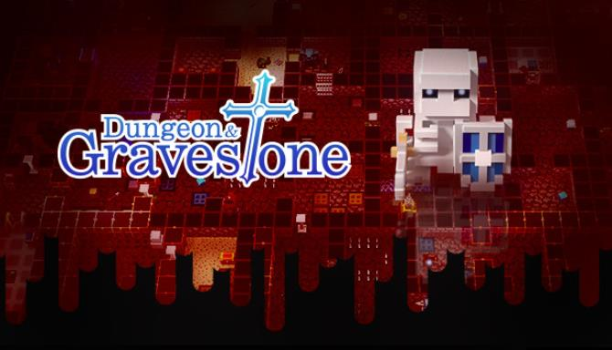 Dungeon and Gravestone Free Download