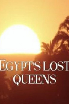 egypts lost queens 606be301df010