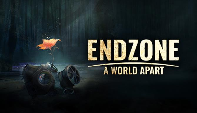 endzone a world apart update v1 0 7789 26916