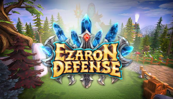 ezaron defense plaza 607850f47548c