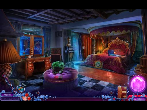 Fairy Godmother Stories Little Red Riding Hood Collectors Edition Torrent Download