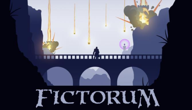 Fictorum v2 1 Free Download