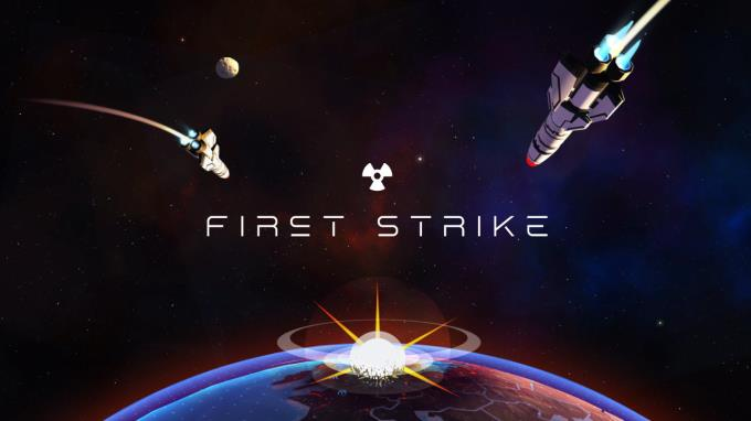 First Strike Classic V3 0 1 1 STANDALONE Torrent Download