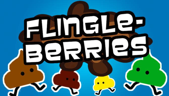 Flingleberries-DARKZER0