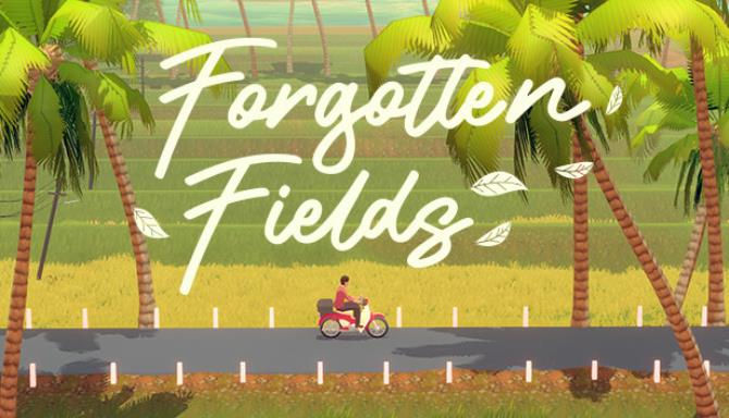 Forgotten Fields Free Download