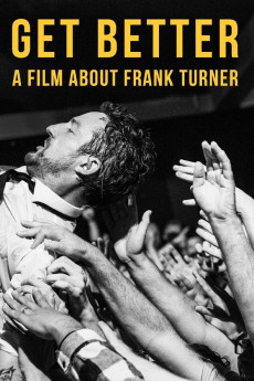 get better a film about frank turner 608697c02282c