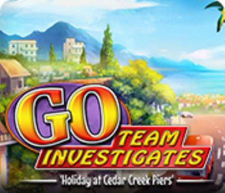 go team investigates 2 holiday at cedar creek piers razor 607efa7ea7e39