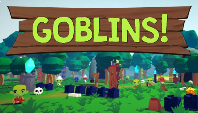 Goblins Free Download