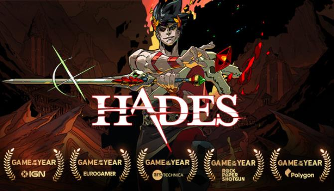 Hades Update v1 37828-CODEX