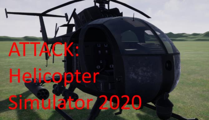 helicopter simulator 2020 darksiders 6082463e643f8