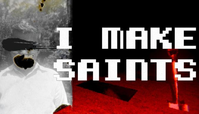 i make saints steam edition darkzer0 606b1d7498db3