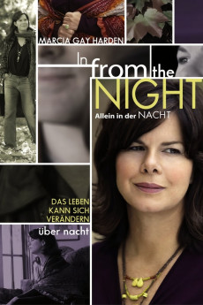 in from the night 606de97cd1a2c