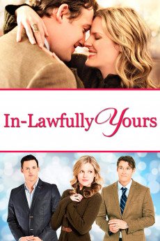 in lawfully yours 6076bdd505587