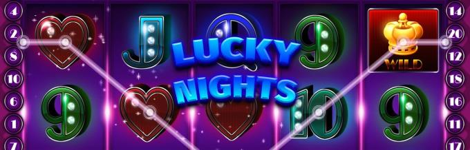 lucky nights casino razor 606ae5381cd18