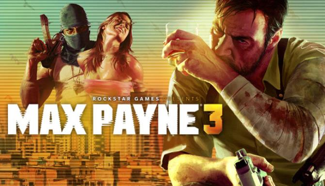 max payne 3 complete edition v100255 gog 608036a42fd7d