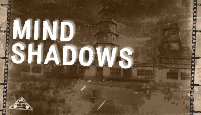 mind shadows darksiders 607889c1bd820