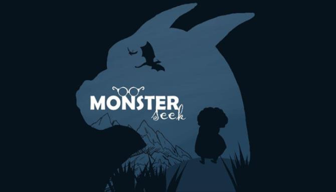monster seek ep1 unleashed 6077738dc0727