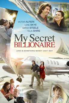 my secret billionaire 606d4b4b716d5