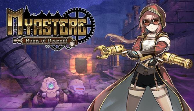 myastere ruins of deazniff darksiders 6077e083187c7