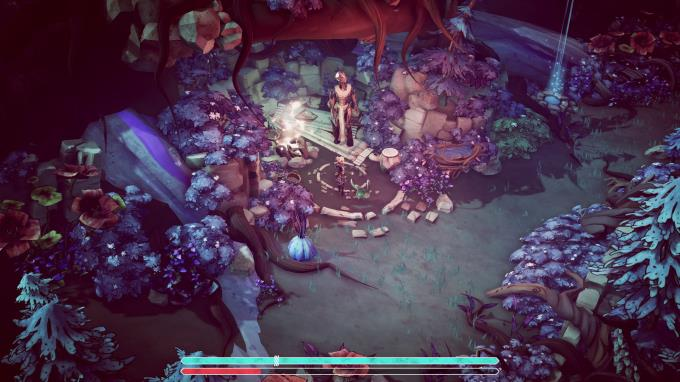 Nanotale Typing Chronicles Torrent Download