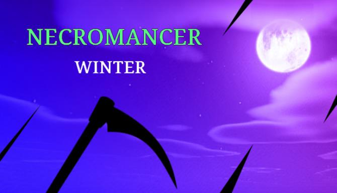 Necromancer Winter Free Download