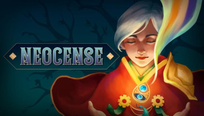 Neocense Free Download