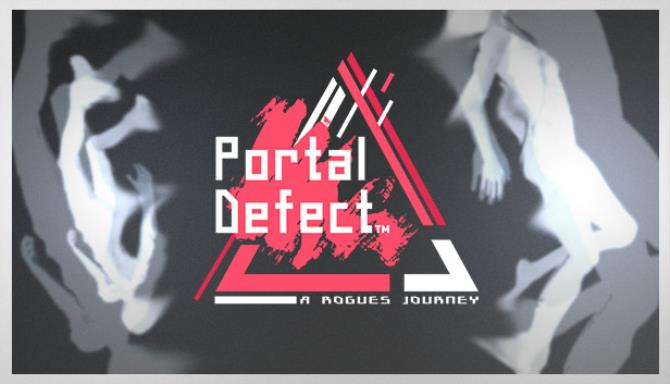 Portal Defect Free Download